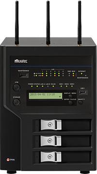IPB-7550
