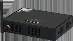 IsBOX-3150