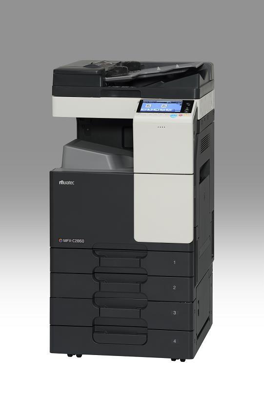 MFX-C2860